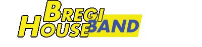 Bregi House Band