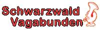 Schwarzwald Vagabunden
